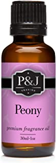 peony essential oil