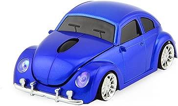Best car shaped mouse Reviews