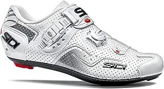 KAOS Air Carbon Cycling Shoe - Men's