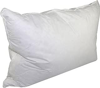 Manchester Mills Down Dreams Queen Pillow