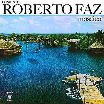 Mosaico (Remasterizado)