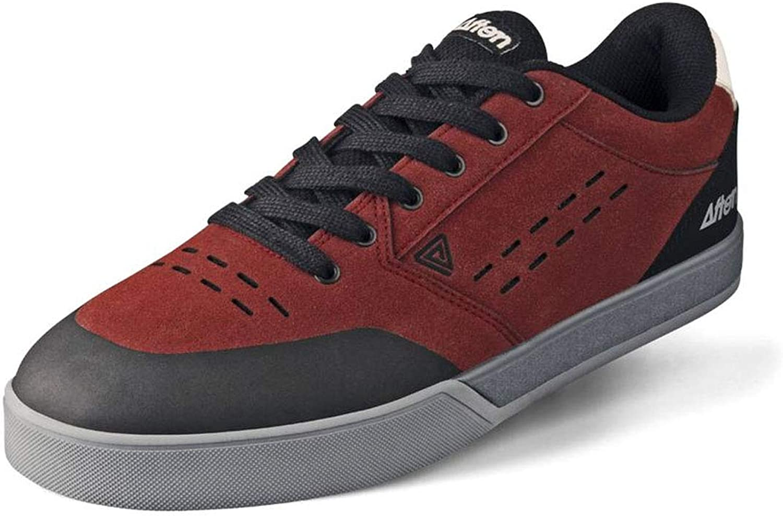 Afton Keegan Cycling shoes - Men's