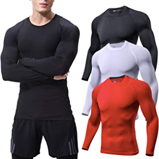 Best red and white spandex Reviews