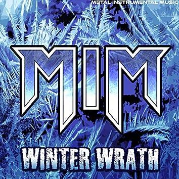 Winter Wrath