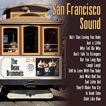 San Francisco Sound: The Beau Brummels