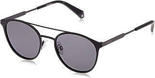 نظارات شمسية من بولارويد