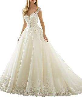 d59f07f8 Amazon.es: Vestidos de novia