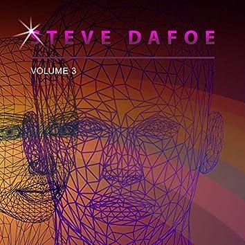 Steve Dafoe, Vol. 3