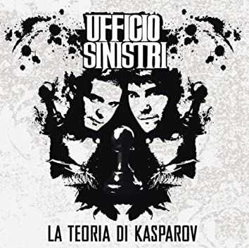 La teoria di Kasparov