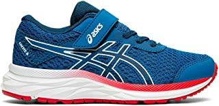 ASICS Kid's Pre-Excite 6 PS Running Shoes