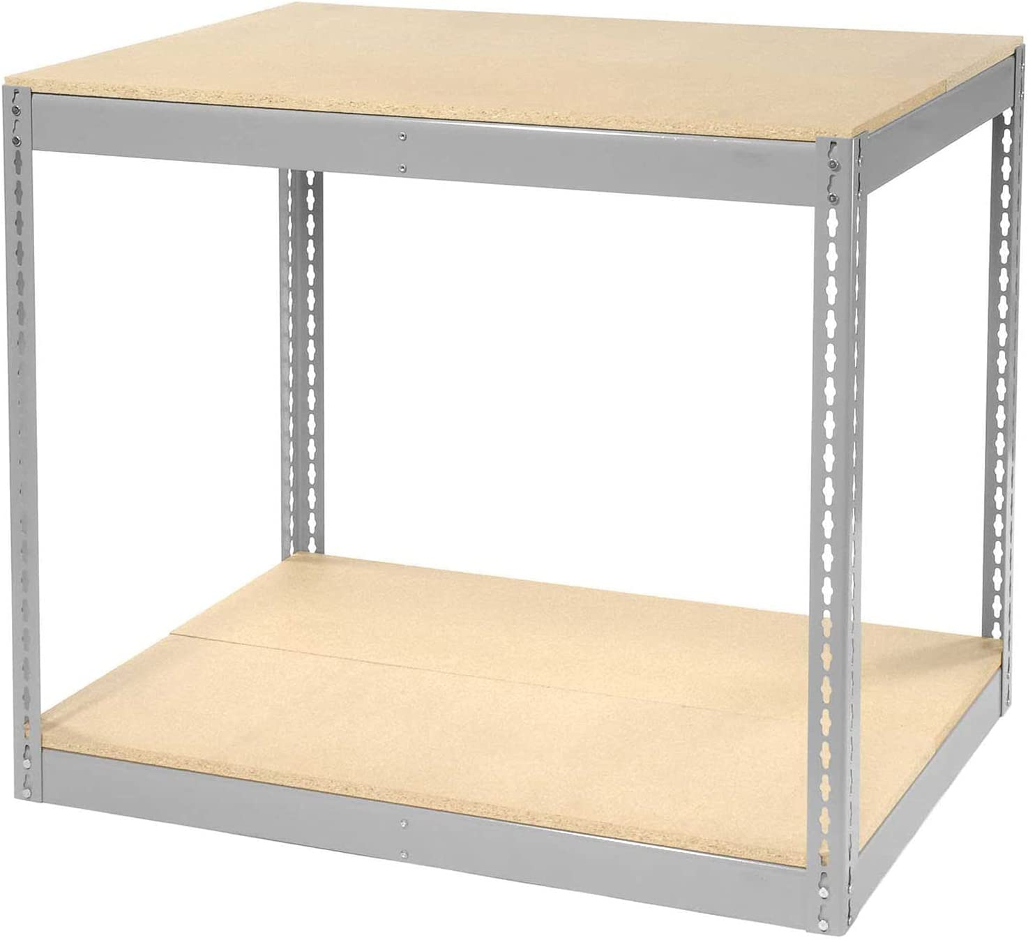 Record Year-end gift Storage Rack Fees free!! Without Boxes 30