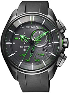 Amazon.es: reloj citizen w770