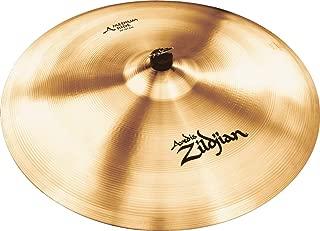 Zildjian A Series 24