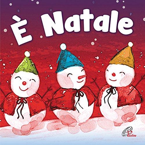 È Natale (Canzoni per bambini)