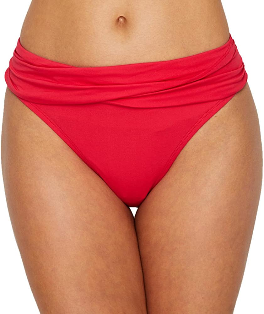Bleu Rod Beattie Women's Swimsuit Top and Bottom Bikini Spring Swim
