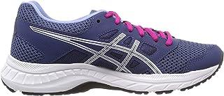 Gel-Contend 5, Zapatillas de Running para Mujer