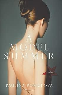 Best summer green model Reviews