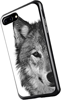 coque anti froid iphone 7