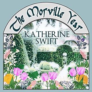 The Morville Year cover art