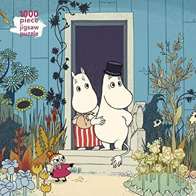 moomins gifts for adults, End of 'Related searches' list