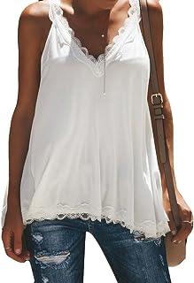 ba zha hei-Mujer Ropa Vestido Negro Xl para Mujeres White 4 M