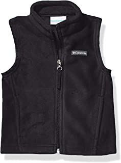 Best vest for babies Reviews
