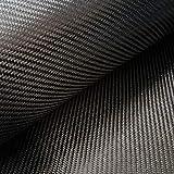 PROCHIMA Tessuto Carbonio C-200/D H 100 cm, 1 ml