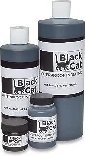 Best cat black drawing Reviews