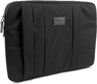 Targus TSS638US 15.6 Citysmart Sleeve Black