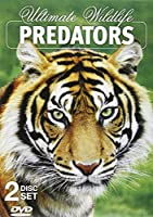 Predators [DVD] [Import]