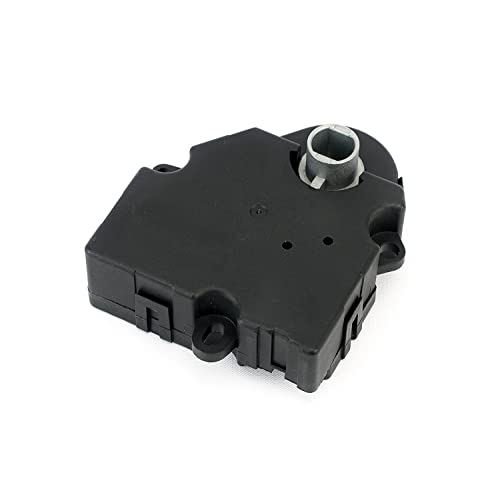 Air Blend Door Actuator: Amazon com
