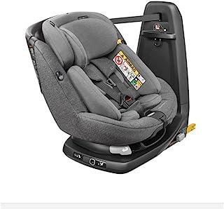 Bébé Confort, Silla de coche i-Size, gris (Sparkling Grey)