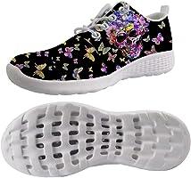 Chaussures aquatiques tête de mort 1