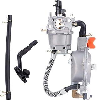 Carburateur, Kettingzaag Accessoire, Carburateur Vervanging, voor Kettingzaag Fit Voor Honda Gx160 2Kw 168F Houtbewerking ...