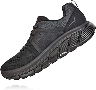 HOKA ONE ONE Mens Gaviota 2 Walking Shoe