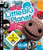 Little Big Planet [Edizione: Germania]