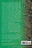 Immagine 1 rhetorics and technologies new directions