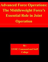 Best advanced force operations Reviews