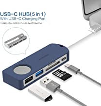 Best 3.5 mm to usb c headphone adapter incl Reviews