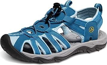 ATIKA Women's Sport Sandals Trail Outdoor Water Shoes Cairo Orbital