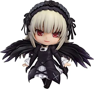 Good Smile Rozen Maiden: Suigintoh Nendoroid Figure