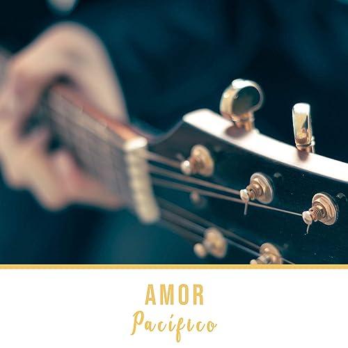 Todos Mis Amigos Españoles de Guitarra Clásica Española en Amazon ...