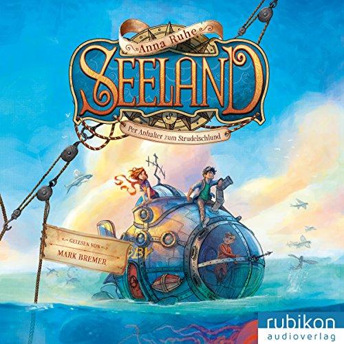 Seeland Titelbild