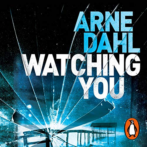 Watching You     Sam Berger, Book 1              By:                                                                                                                                 Arne Dahl,                                                                                        Neil Smith - translator                               Narrated by:                                                                                                                                 Mark Meadows                      Length: 12 hrs and 42 mins     Not rated yet     Overall 0.0