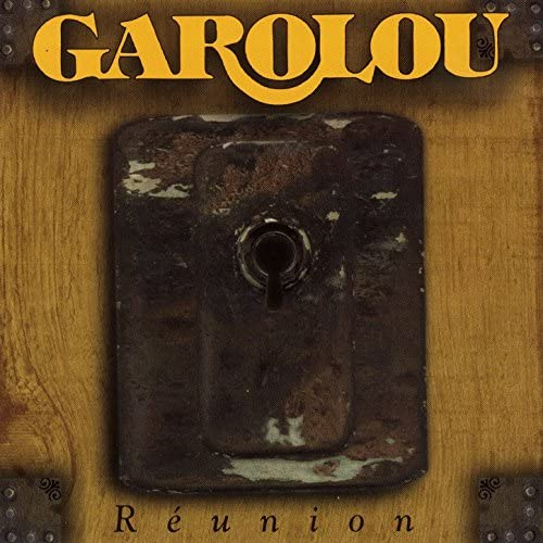 Garolou