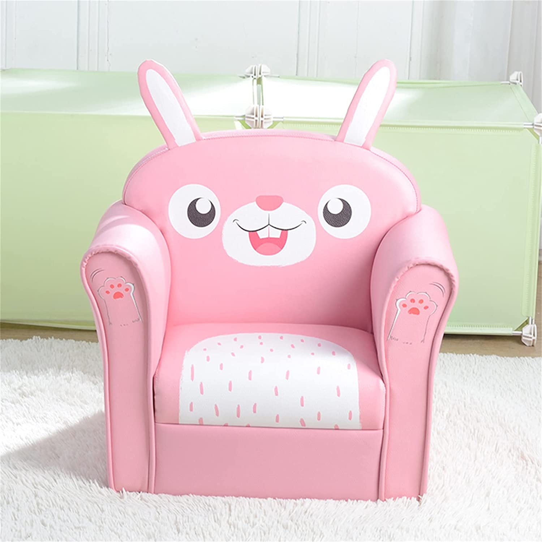 shipfree San Antonio Mall Kids Sofa Cartoon Armchair for Kid Chair Children Upholstered
