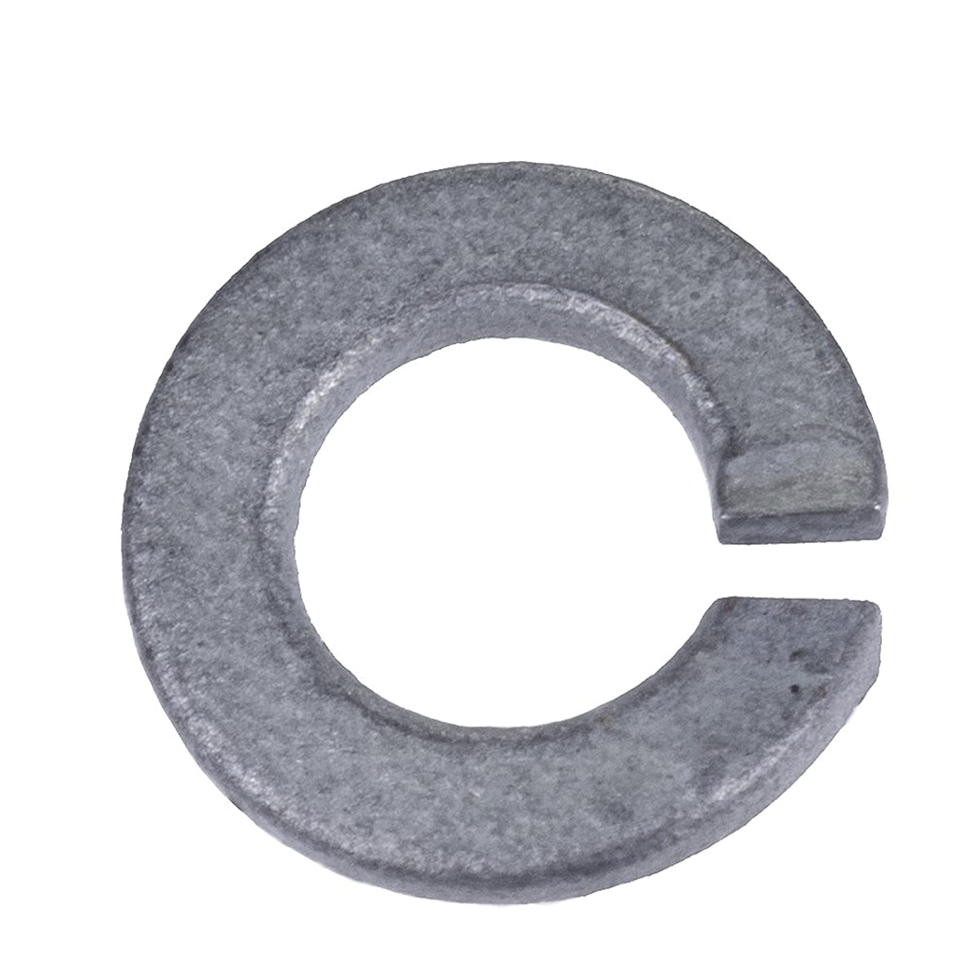 Skil Parts 1619X04721 Washer