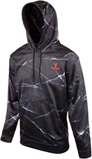 Huntworth Performance Fleece Hoodie