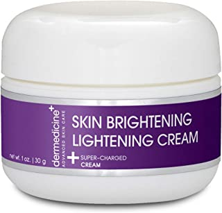Dermedicine Advanced Skincare - Skin Brightening Cream