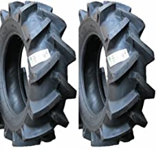 Best bkt r1 tires Reviews